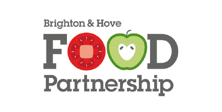 food-partnership-logo