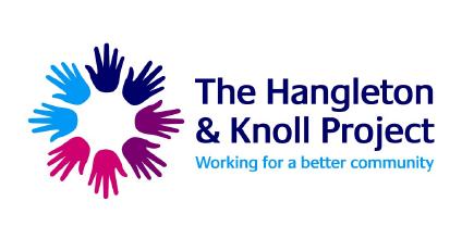 hanleton-logo